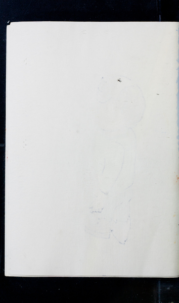S171336 23