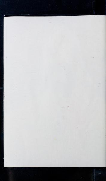 S171336 27