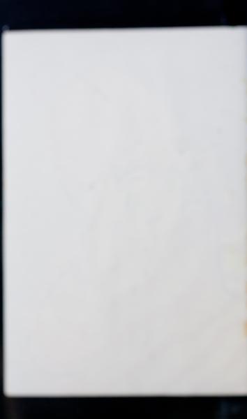 S171336 31