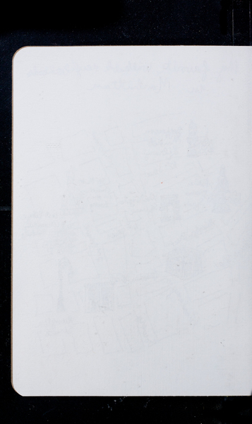 S211984 05