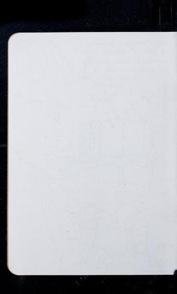 S211984 19