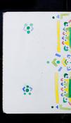 S169954 17