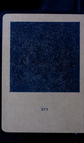 S214198 17