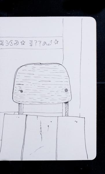 S215058 06
