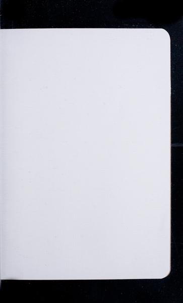 S186463 20
