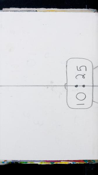 S183678 71