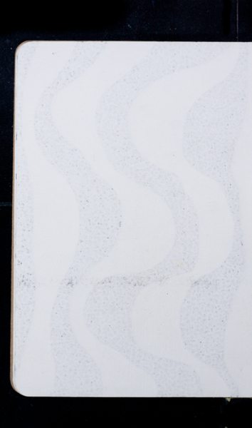 S175962 17