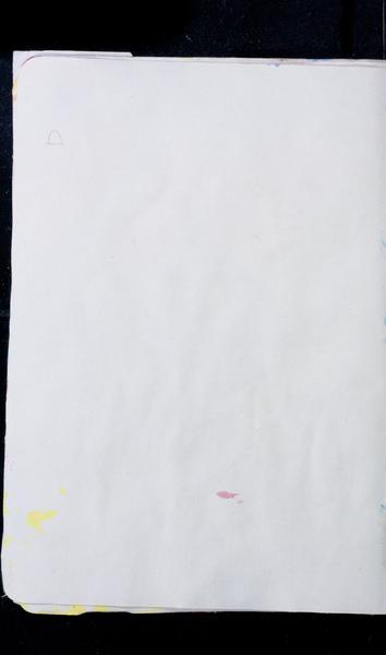 S176835 09