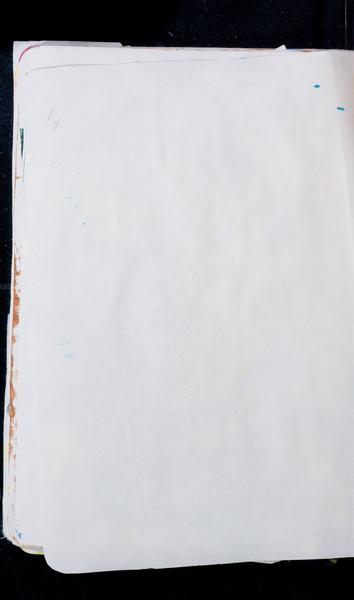 S176835 19
