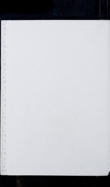 S177348 09