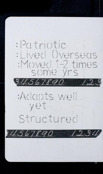 S177747 07