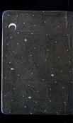 S178502 23