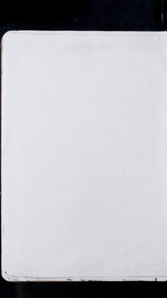 S121055 03