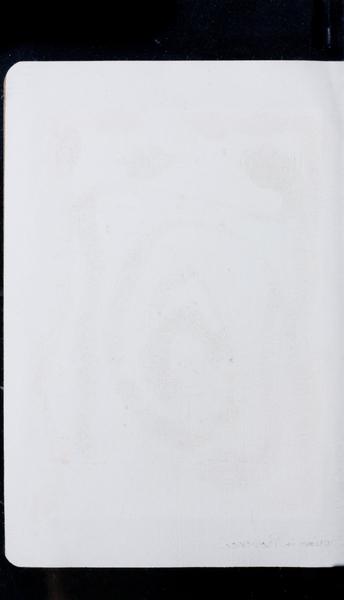S121055 05