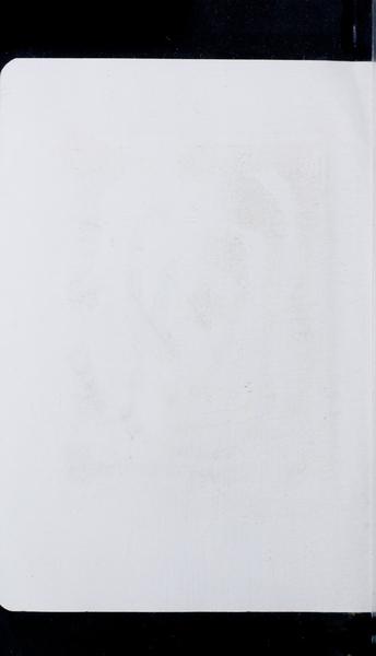 S121055 07