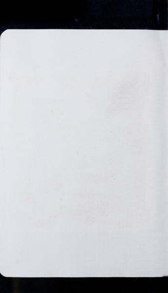 S121055 09