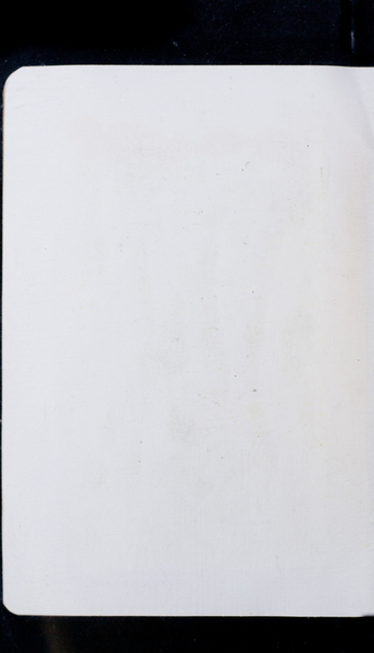 S121055 13
