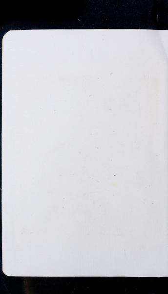 S121055 15
