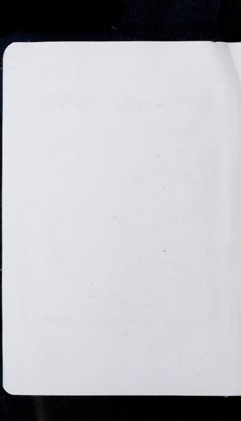 S121055 17