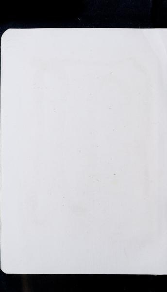 S121055 19