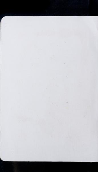 S121055 21