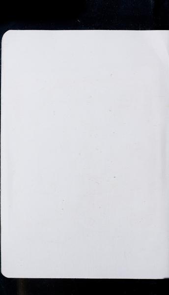 S121055 23