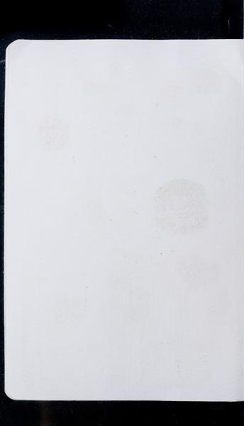 S121055 27