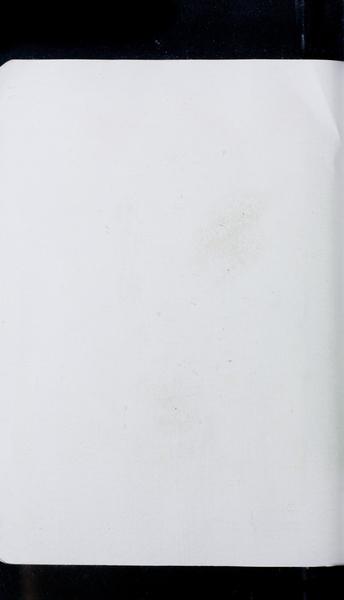 S121055 31