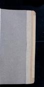 S155024 34