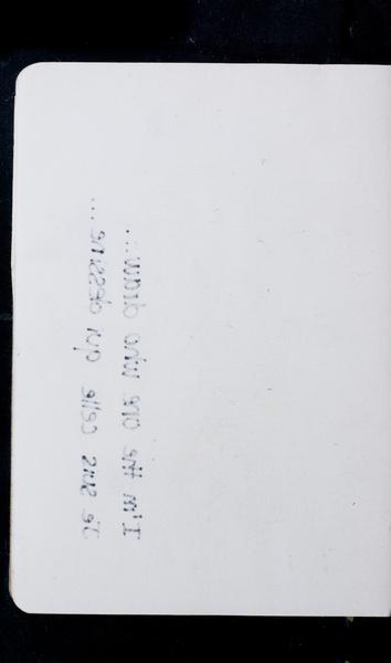 S157507 25
