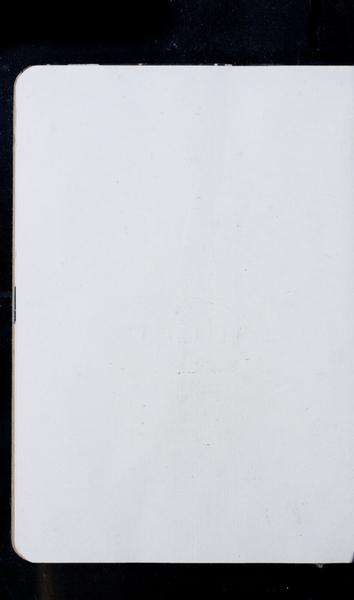 S166793 13