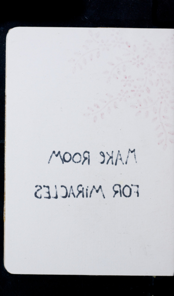 S166793 33