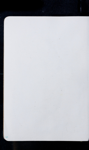 S170791 09