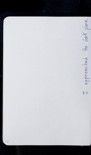 S170791 15