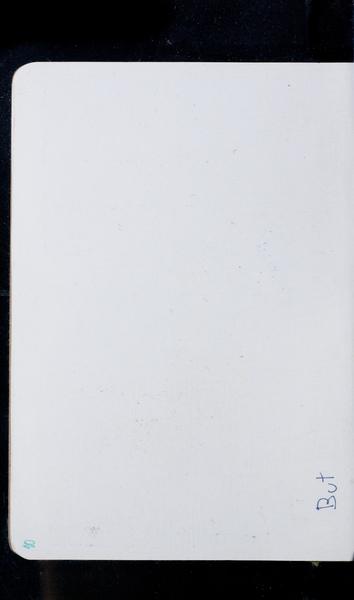 S170791 19