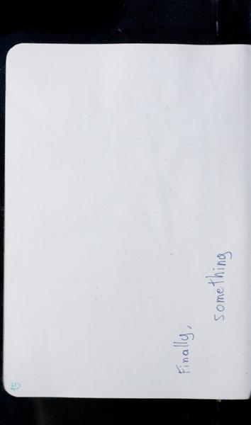 S170791 29