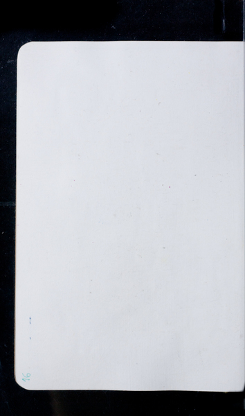 S170791 31