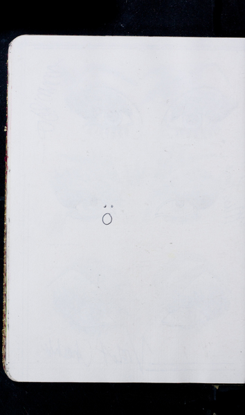 S171999 25
