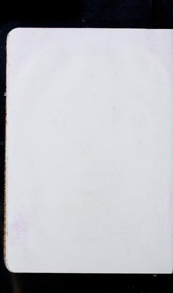 S171999 29
