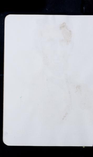 S176202 19