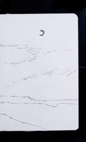 S177046 20