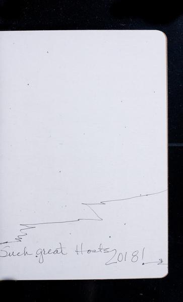 S177046 32