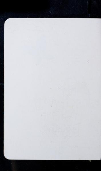 S177873 33