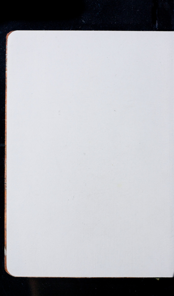 S183829 09