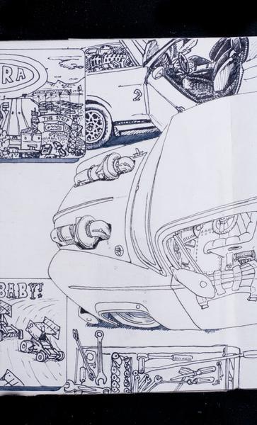 S212098 30