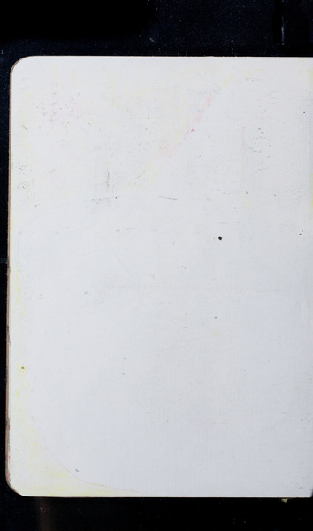 S212189 09