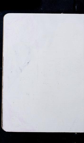 S212189 13