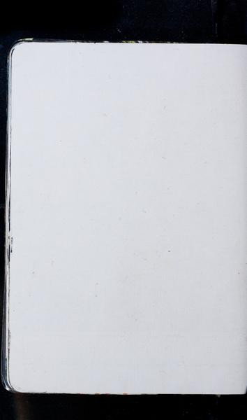 S212189 31