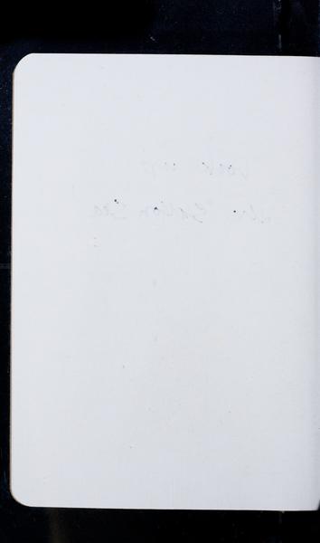 S213982 31