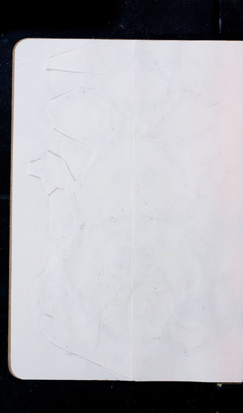 S216618 09
